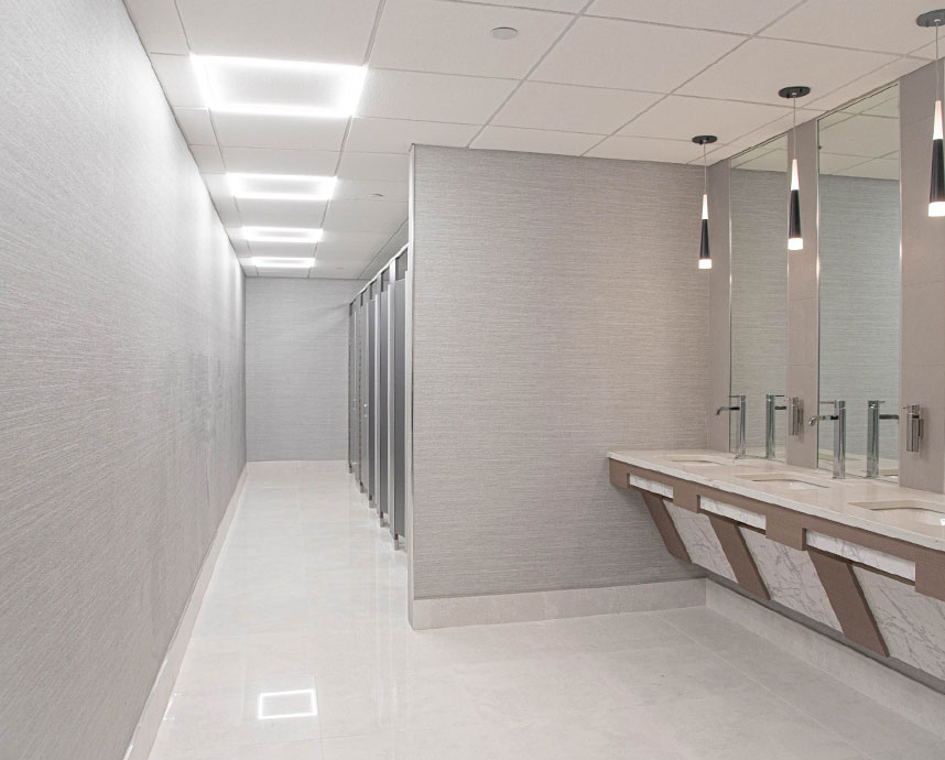 magnico-contracting-office-space-1