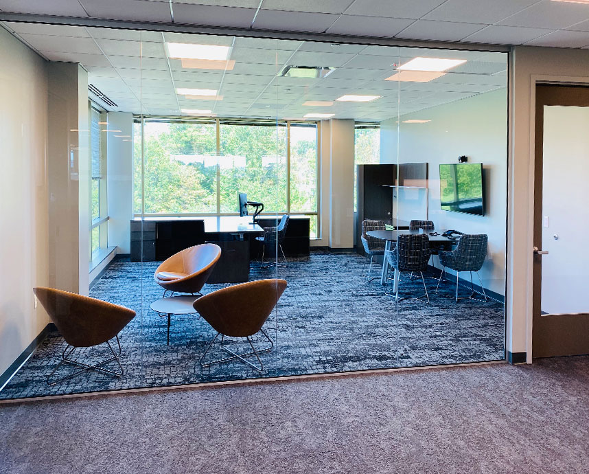 magnico-contracting-office-space-3