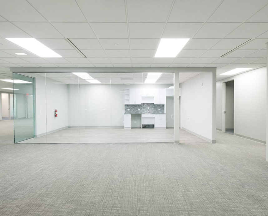 magnico-contracting-office-space-4